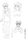 Komori_2