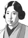 Hirathuka_tyoutyou_02