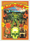 Amazon.co.jp:フリンジ・カルチャー―周辺的オタク文化の誕生と展開: 本