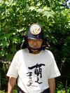 hirata-moe-P8070088