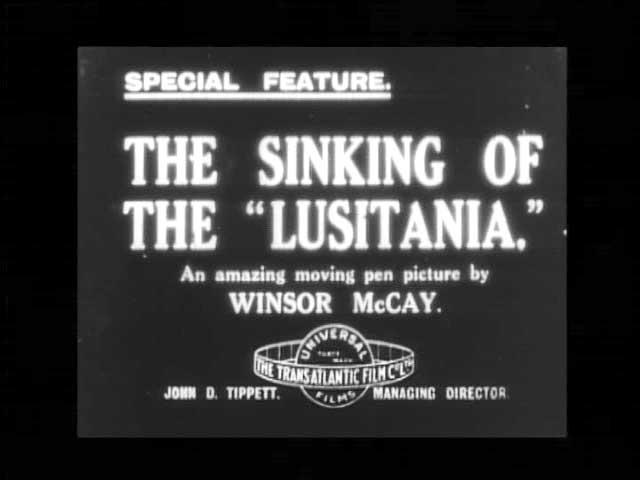 lusitania_000