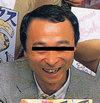 suzukisoichiro