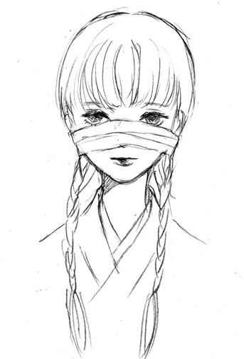 Mitsuami01jpg