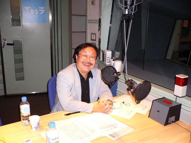 業務連絡】「たけくまラジオ」が始まります: たけくまメモ